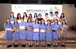 Photo_Prize_3